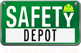 Safety Depot | Productos Industriales en Guatemala